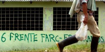 Duro editorial del New York Times sobre el Gobierno de Colombia