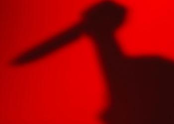 Imagen de referencia de asesinatos. América Digital. Archivo Particular.