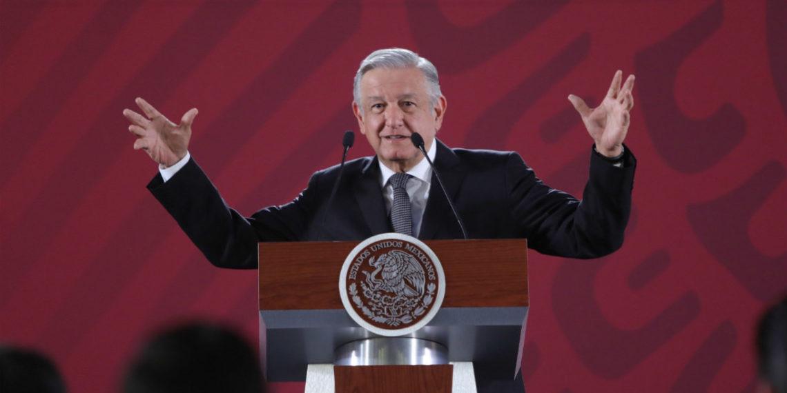 ¿Por qué llegó Hitler al poder en Alemania según López Obrador?