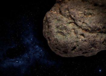 El Psyche 16 es un asteroide perteneciente al cinturón de asteroides (ubicado en el Sistema Solar) descubierto por Annibale de Gasparis el 17 de marzo de 1852, en Italia.