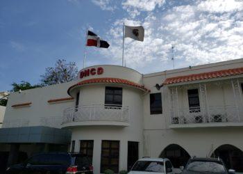 Detienen a 3 venezolanos con 1,3 millones de dólares en efectivo en Punta Cana