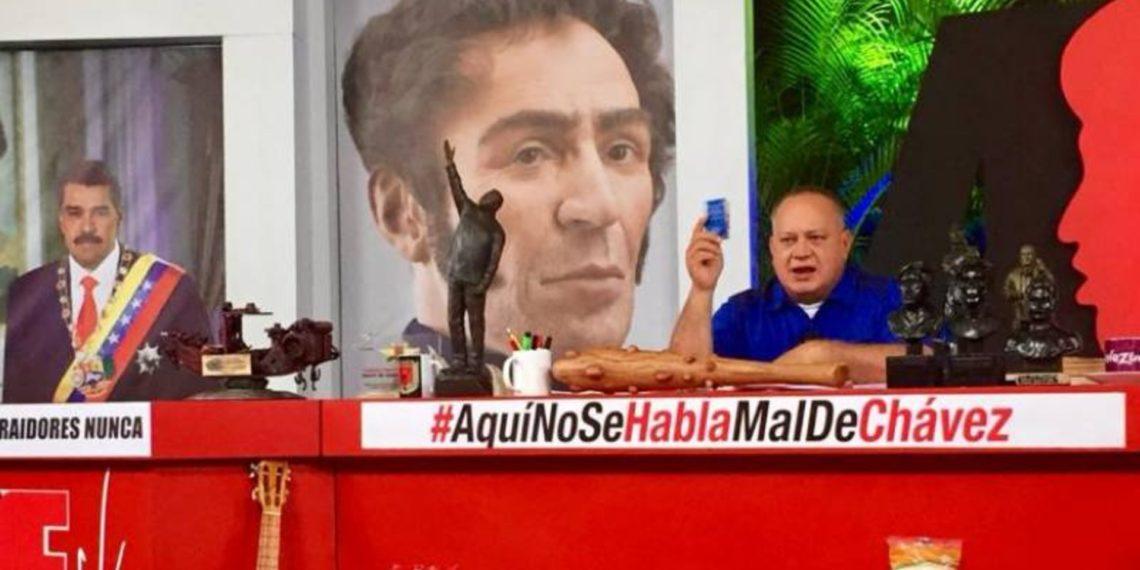 @ConElMazoDando