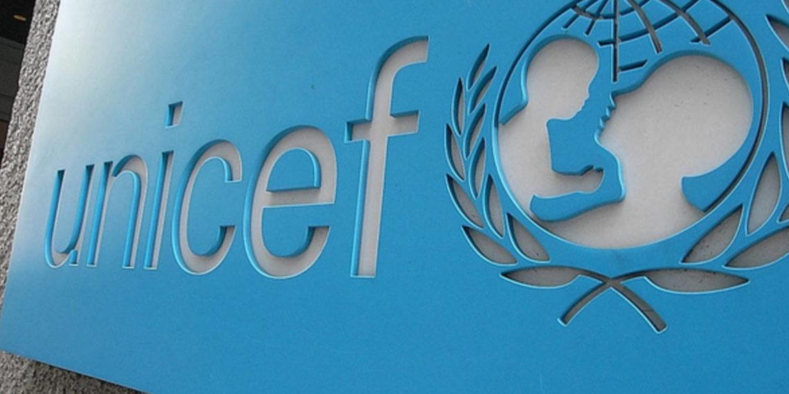 Unicef: Uno de tres niños venezolanos urgen de ayuda nutricional y educativa