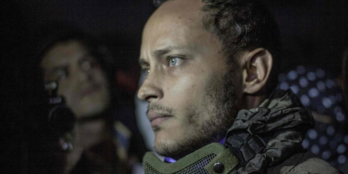 Pruebas del asesinato de Óscar Pérez y su grupo llegarán a La Haya