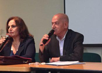 Nobel de la Paz: diálogo venezolano se debe dar entre «personas independientes»