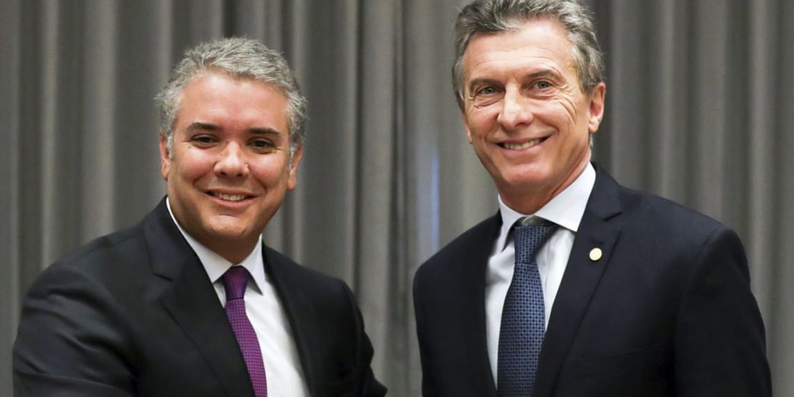 EFE/Mauricio Dueñas Castañeda