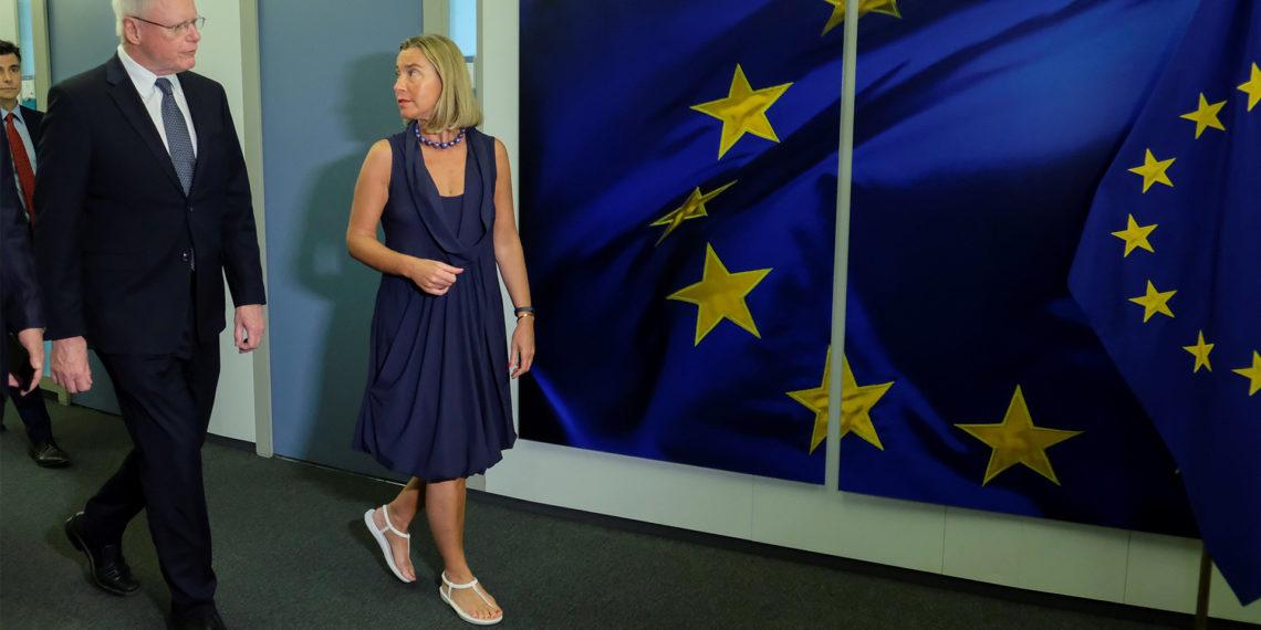 Mercosur y UE consolidan acuerdo comercial luego de años de negociación