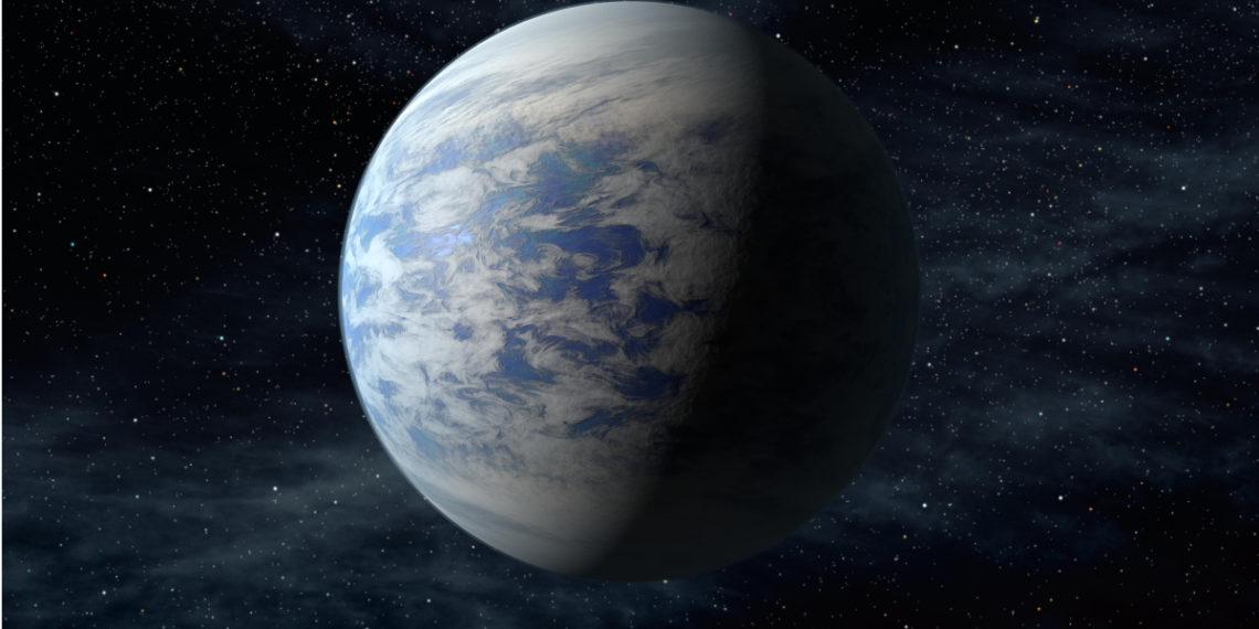 Las revelaciones de Venus, el gemelo malvado de la Tierra