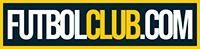 Logo Futbolclub