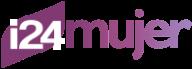 Logo i24Mujer