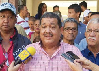 Salud Pablo Zambrano