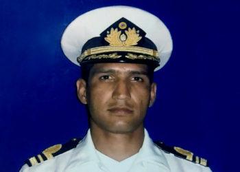 Capitán Acosta Arévalo habría muerto por tortura, según informes preliminares