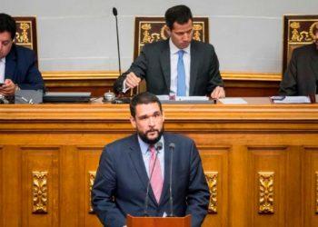 FOTO: EFE/ MIGUEL GUTIERREZ/Archivo