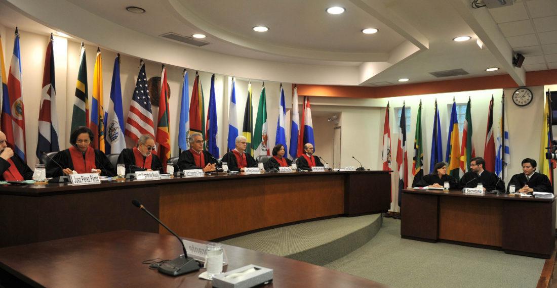 CIDH urge a investigar la «probable tortura» al capitán Acosta Arévalo