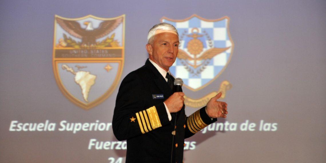 EFE/ Enrique García Medina