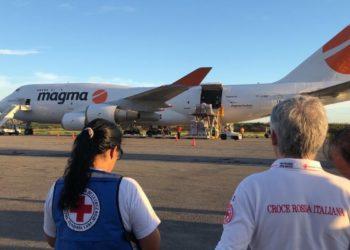 @IFRC_es