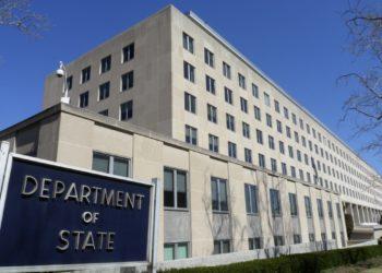 EEUU considera que informe de Bachelet ilustra la profundidad de la crisis venezolana