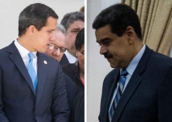 Muerte de Acosta Arévalo paraliza diálogo entre actores políticos de Venezuela