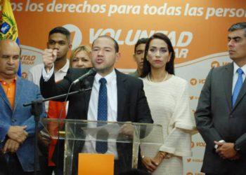 Prensa VP