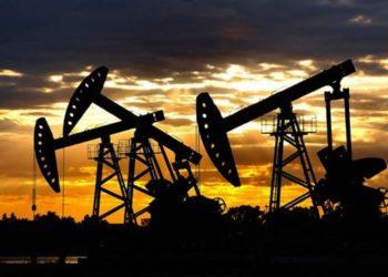Ingresos petroleros de 2019 serán tres veces menores que los 2018