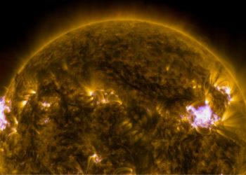 La misión espacial 'Sulis' investigará las tormentas solares y sus efectos para la Tierra