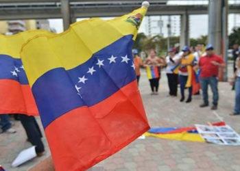 ¿Clima político en EEUU torpedea aprobación del TPS a migrantes venezolanos?
