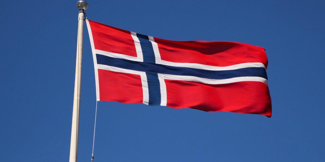Noruega asegura estar buscando nueva fecha para reanudar negociación en Barbados