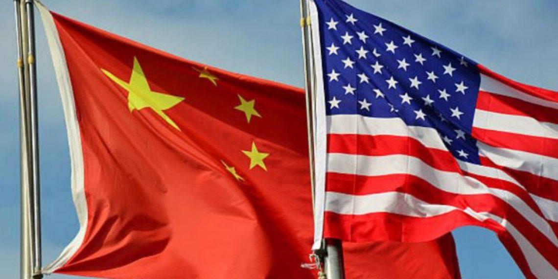 China devaluó su moneda por retaliación a los aranceles impuestos por EEUU