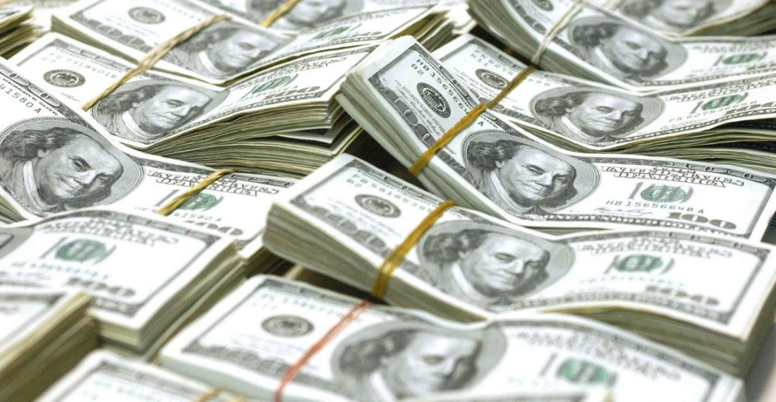 Empresa Zoom atribuye a «fallas de sistema» suspensión de servicios de remesas