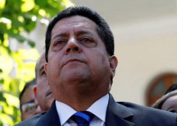 Los 100 días de prisión del diputado Zambrano: fiel reflejo de la falta de derecho en Venezuela