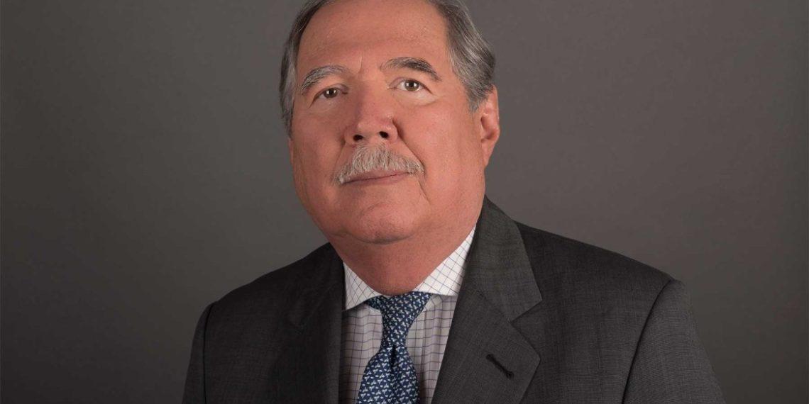 Presidencia de Colombia