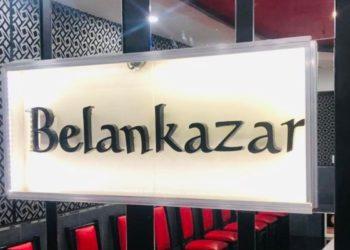 Academia de modelaje Belankazar es investigada por el presunto delito de pedofilia