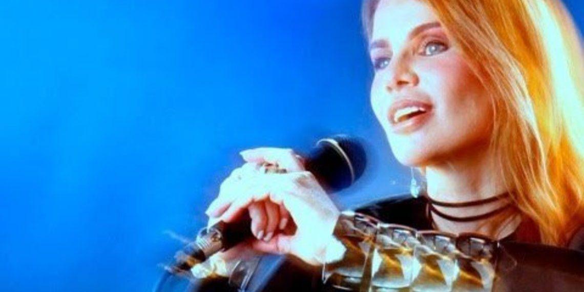 Fallece la cantante venezolana María Rivas a sus 59 años