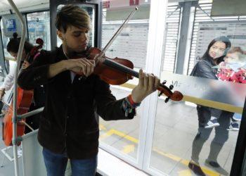 EFE/ Mauricio Dueñas Castañeda