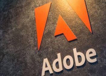 Adobe tomó medidas contra Venezuela como las aplicadas en Corea del Norte e Irán