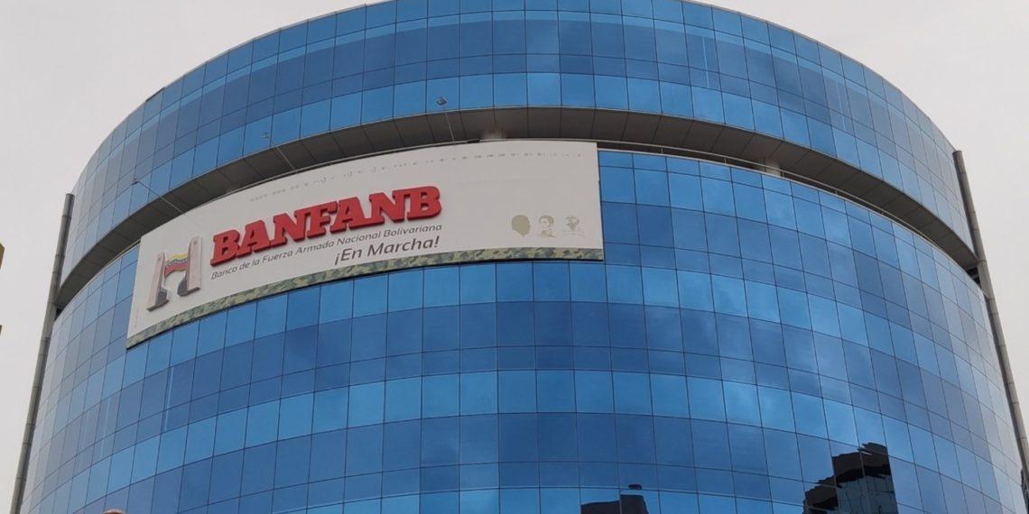 Foto: Banfanb