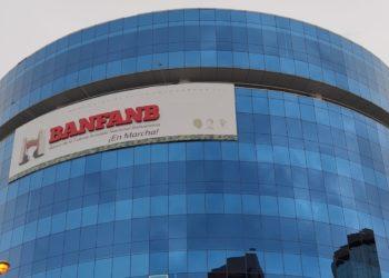 Banfanb saca sus propias tarjetas de crédito sin el respaldo de Mastercard