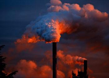 Impuestos a la contaminación, la propuesta para combatir el cambio climático en el planeta