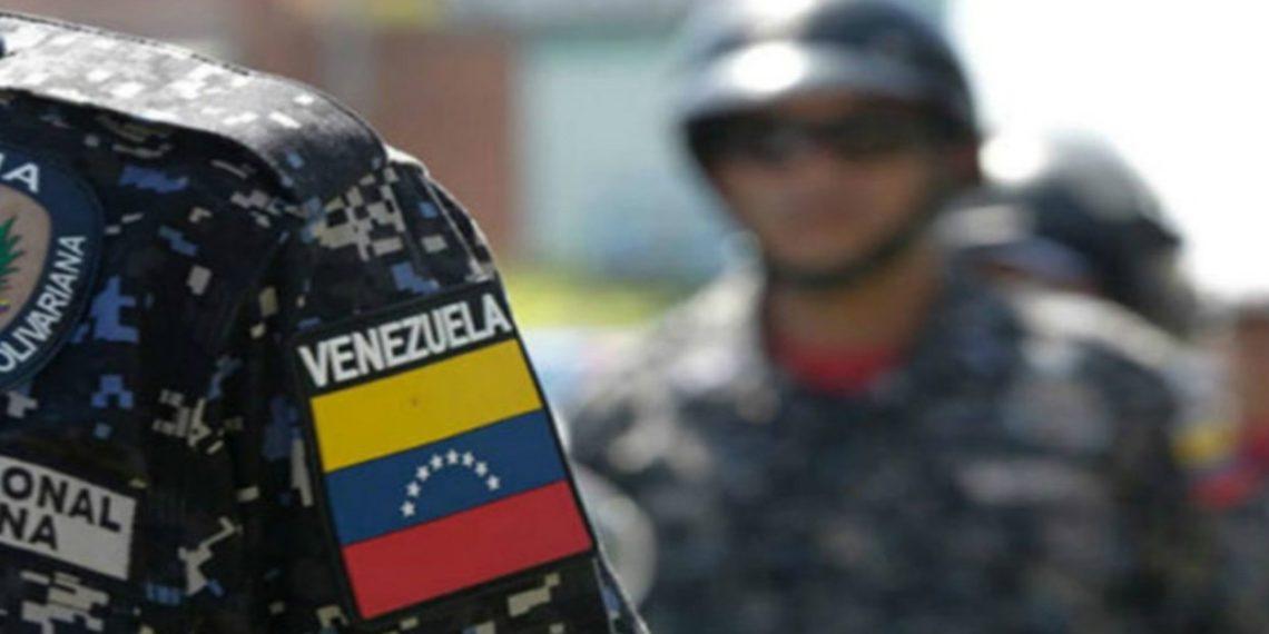 Foto: El Universal/Referencial