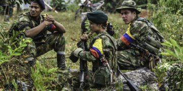 adnoticias- disidenciasfarc-2019-Infobae/Referencial
