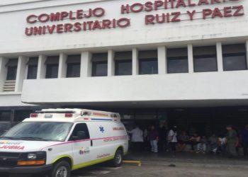 Denuncian reaparición de la fiebre amarilla en Venezuela