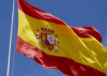 España desmiente eventuales sanciones del Departamento de Estado por supuesta ayuda a Maduro