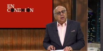 Editorial: «Caso Danilo Anderson»