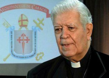 Foto: Religión Digital/Archivo