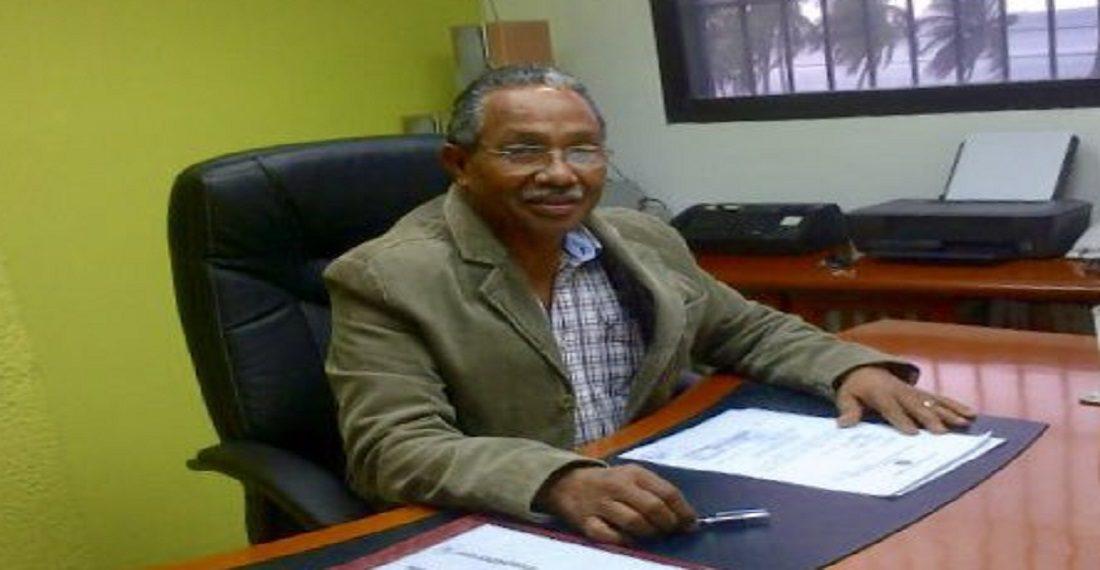 Asesinaron a tiros a exconcejal de Puerto Ordaz, Lemus Salazar