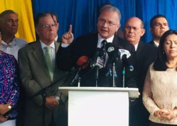 Foto: Soy Venezuela
