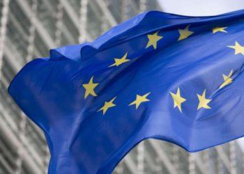 Unión Europea prorroga sanciones contra el Estado venezolano hasta 2020