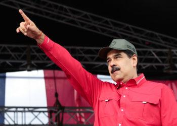 Colombia no negociará con el ELN mientras no demuestre voluntad de paz