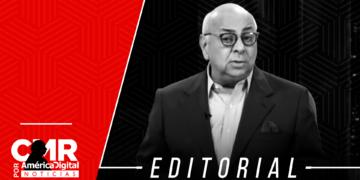 Editorial César Miguel Rondón