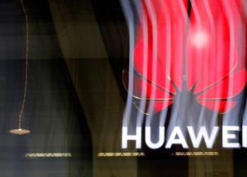 Huawei alista nueva demanda contra el Gobierno de Donald Trump